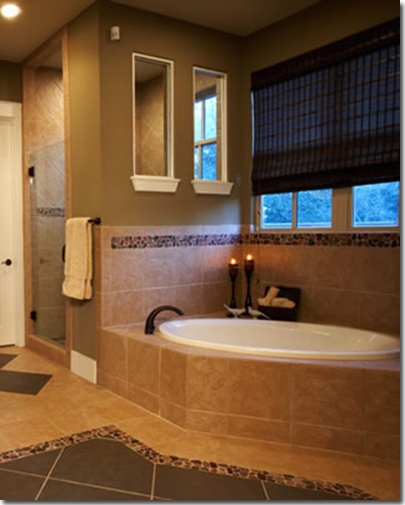 Washington DC Remodeling Contractor